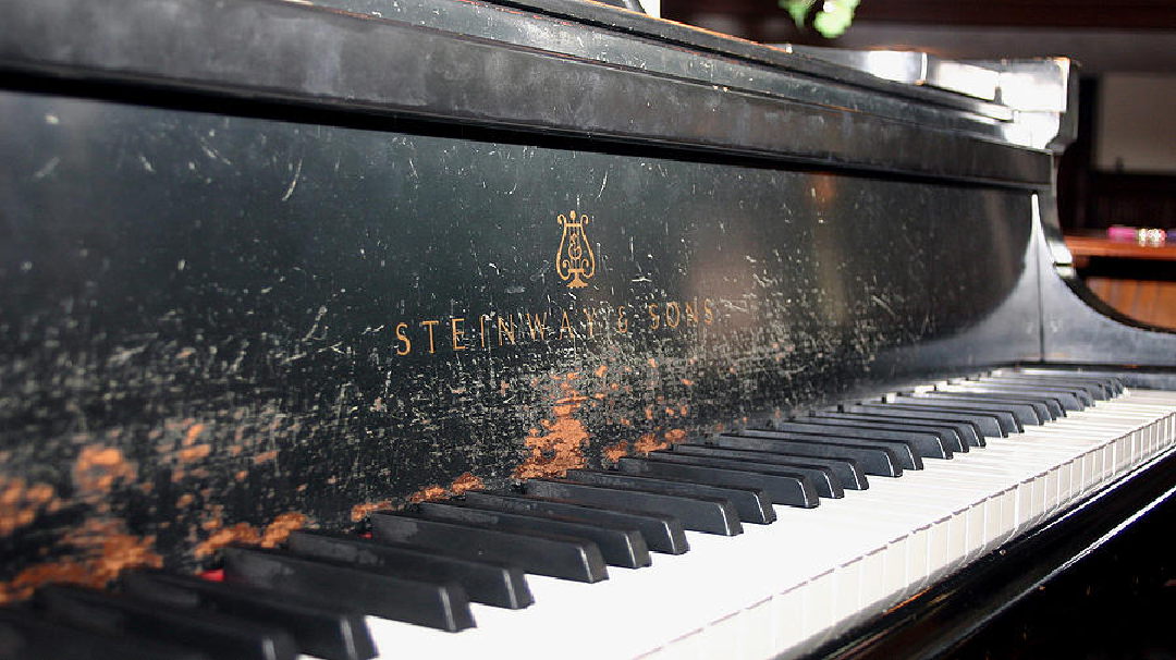 piano restoration from brendel restoration